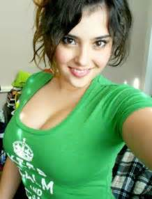 how to big the pakistani breast tips picture 5