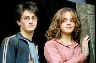 hermione granger growth spurt picture 1