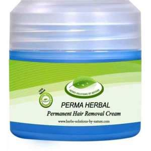 hair removal cream in germany picture 14