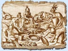 american indian diet picture 14