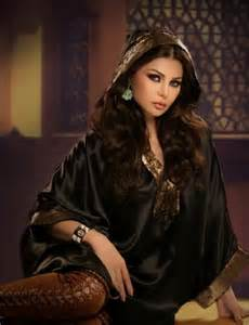 is haifa wehbe prostate picture 1
