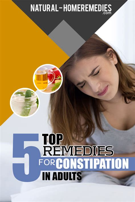 natural laxatives home remedies picture 1