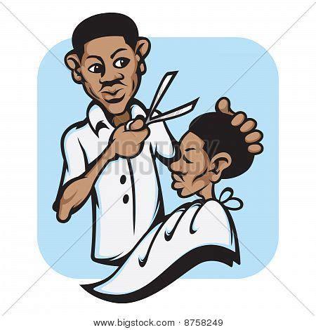 best hair salons in las vegas picture 12