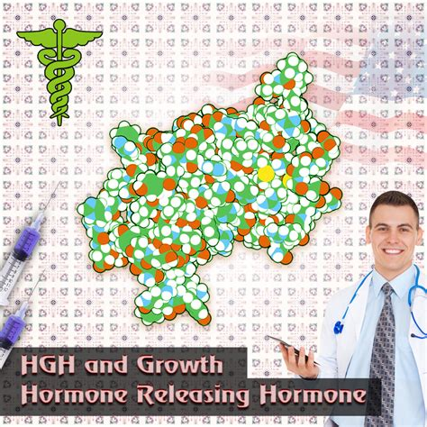 hgh human growth hormone nz picture 10