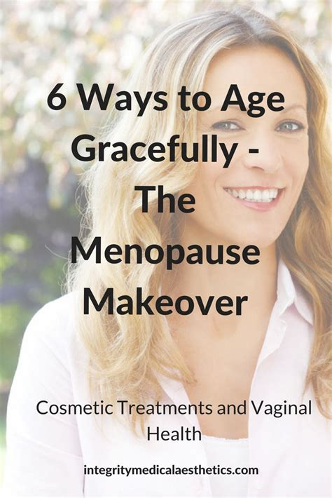 and aging menopause picture 17