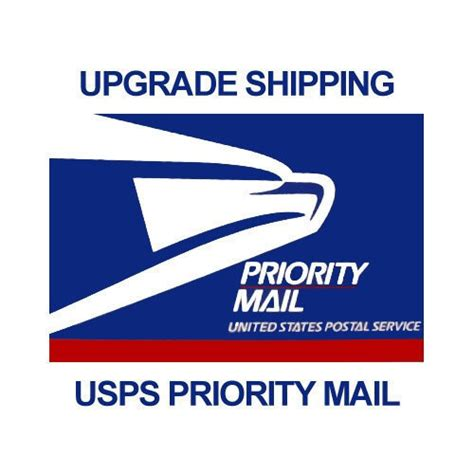 hersolution priority mail delivery picture 2
