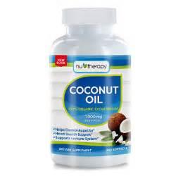 oil supplement diet picture 3