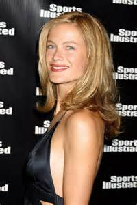 carolyn murphy diet picture 11