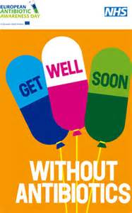 can anti biotic can cure pigsa picture 1