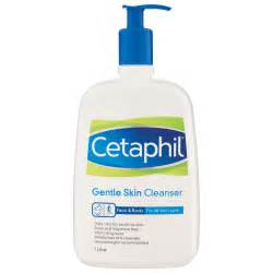 cetaphil weight loss picture 6