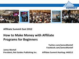 affiliate programs make real cash picture 3
