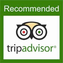 admiralmeds reviews picture 14