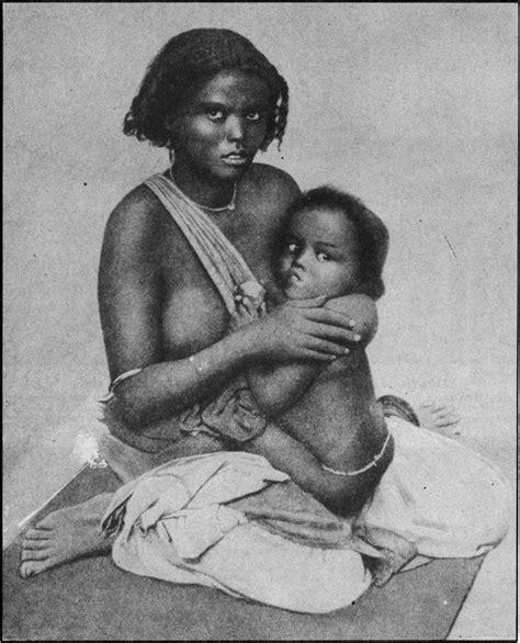 somalian hair picture 13