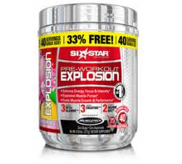 where can you buy pre workout mix picture 11