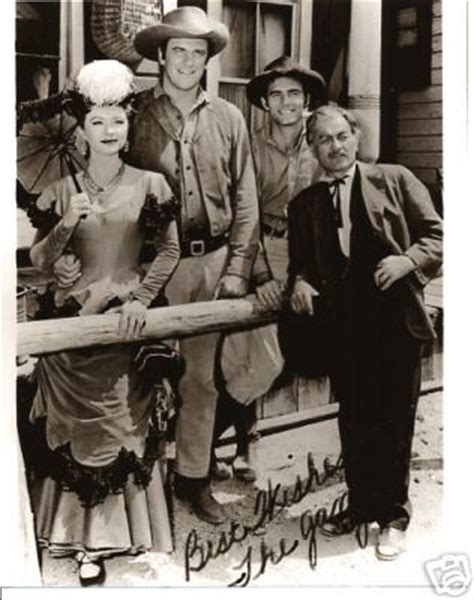 pomes on gun smoke the tv show picture 8