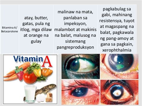 anong mga prutas mayaman sa vitamin c picture 5