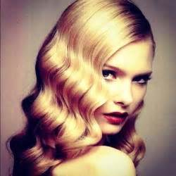 40's hair styles picture 2