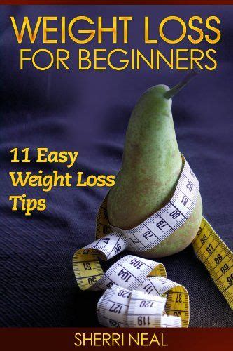 weight loss for idiots website picture 2
