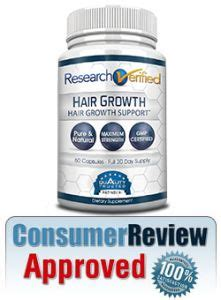 consumer review for livlean formula picture 5