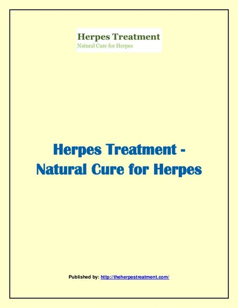 can i spread herpes after suppressive treatment picture 3