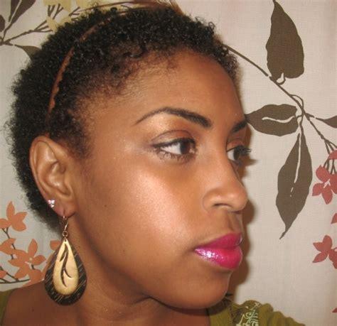 atlanta natural hair picture 3