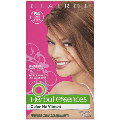 herbal essence hair color coupons picture 3