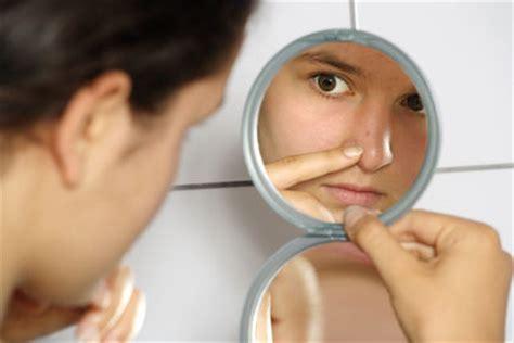 feline chin acne picture 11