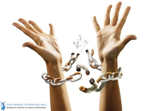 what is new in the market to help you quit smoking picture 6