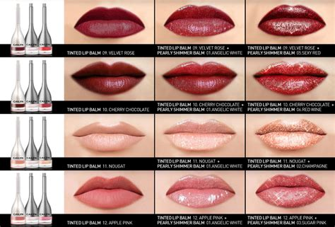 wax candy lips picture 7
