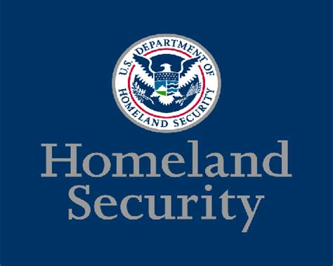 homeland security business management picture 11