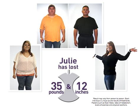 weight loss doctors in louisa kentucky picture 6