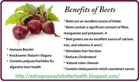 beets for male picture 2