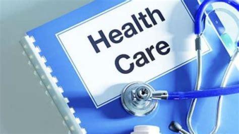 health care picture 1