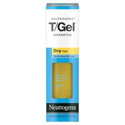 hair gel that want dry hair out picture 4