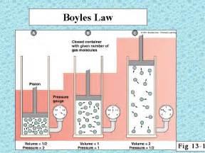boils law picture 3