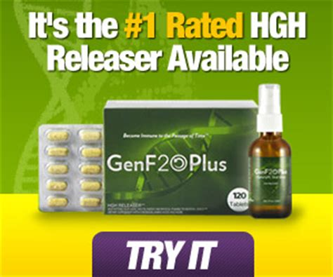 super hgh releasers vitalife picture 9