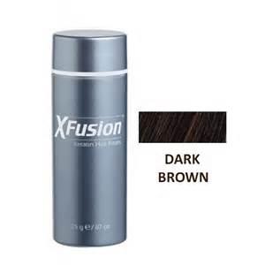 x-fusion keratin picture 11