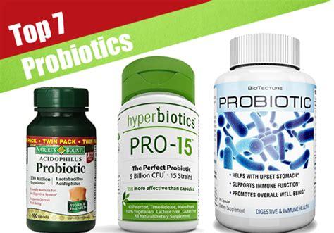 best probiotics picture 1