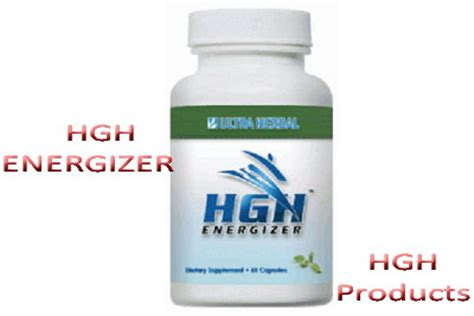 hgh supplements cons picture 2