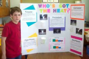 science fair project counting yeast cells picture 9