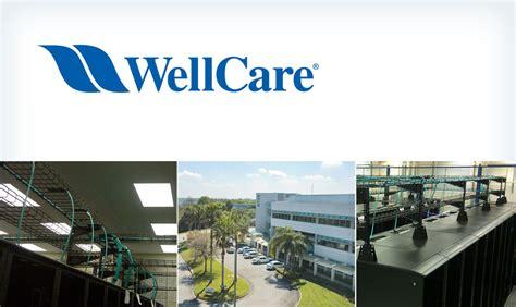 wellcare health tampa fl picture 17