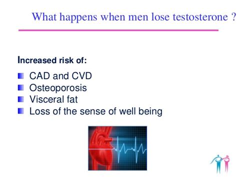 testosterone cream lipoderm picture 7