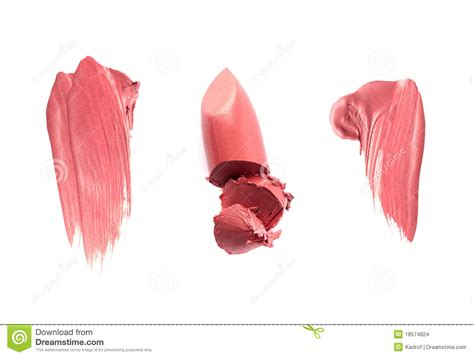 free samples of lip gloss picture 2