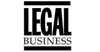 legal home business picture 1