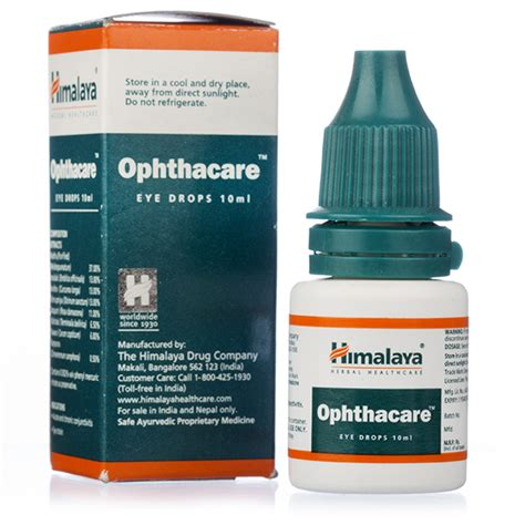 where to purchase glutathione eye drops picture 13