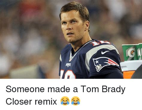 tom brady supplements rmx picture 3
