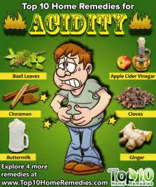 herbs that help stomach acid picture 2