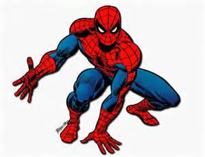 poze super eroi picture 3