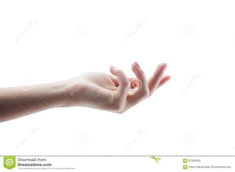 Beautiful Hands and Arms on rapidshare picture 6