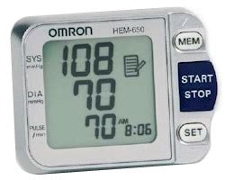 Extremely low blood pressure in hemodialysis picture 3